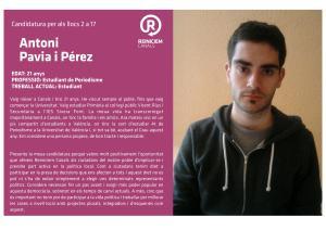 Antoni-page-001
