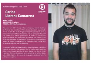 Carlos-page-001