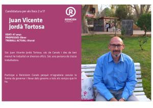 JuanVi-page-001