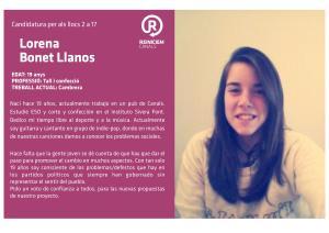 Lorena -page-001-3